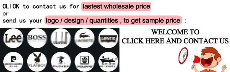 폴로 브랜드 이름 셔츠 원래 셔츠 폴로 커튼 대형 짧은 폴로 셔츠