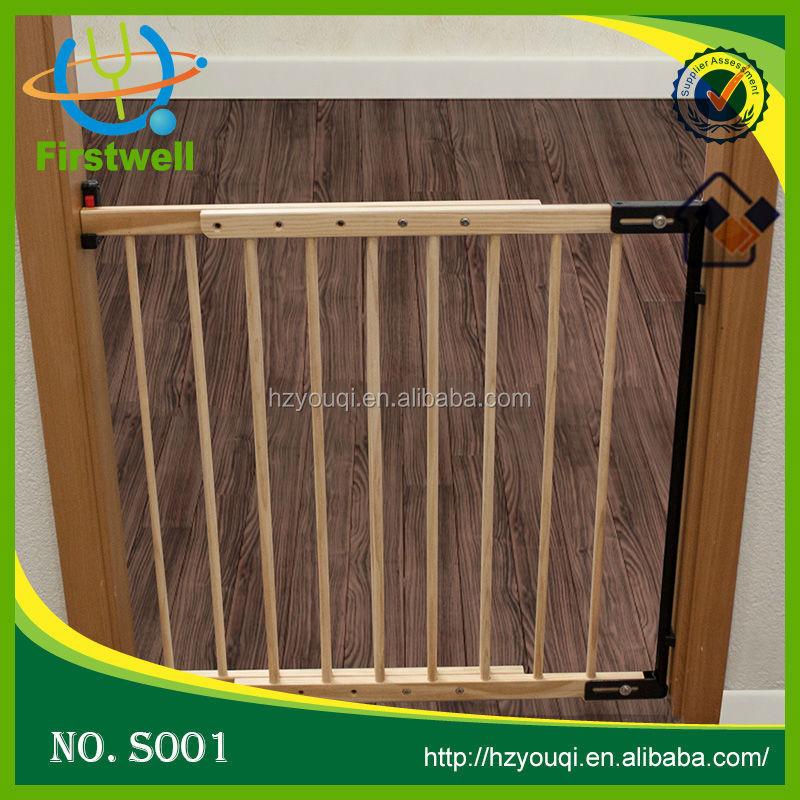 Adjustable Baby Door Barriers Adjustable Baby Door Barriers Suppliers and Manufacturers at Alibaba.com