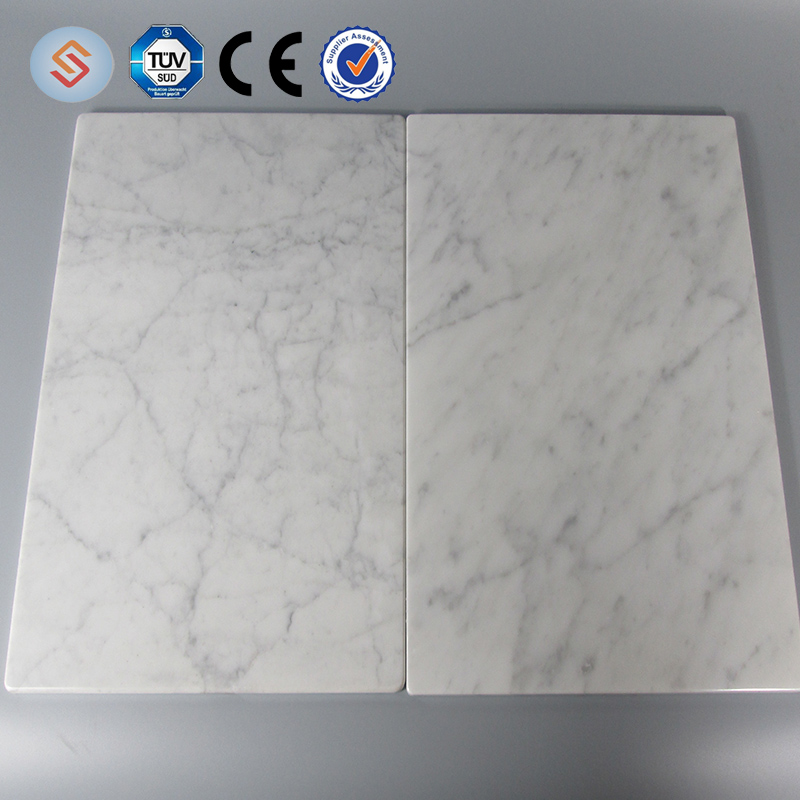 Wonderful Carrara Marble Table Top, Carrara Marble Table Top Suppliers and  KA59