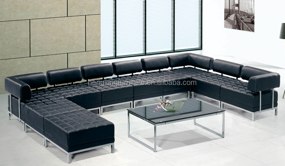 2015 New Modern Living Room Furniture Sofa Set Designs And Prices Hx S3044