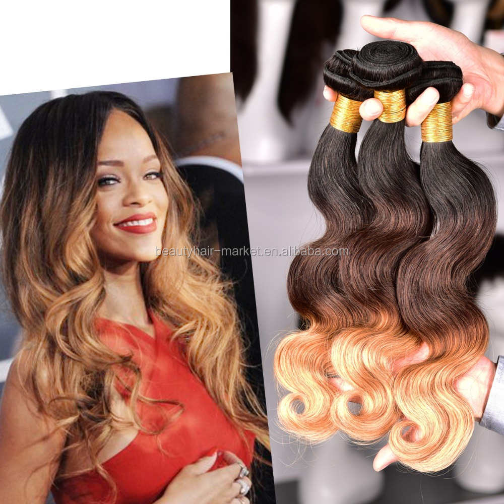 Kurze haare farben preis