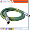 PP Composite Oil Hose New China Imports Products / Price List Per Meter