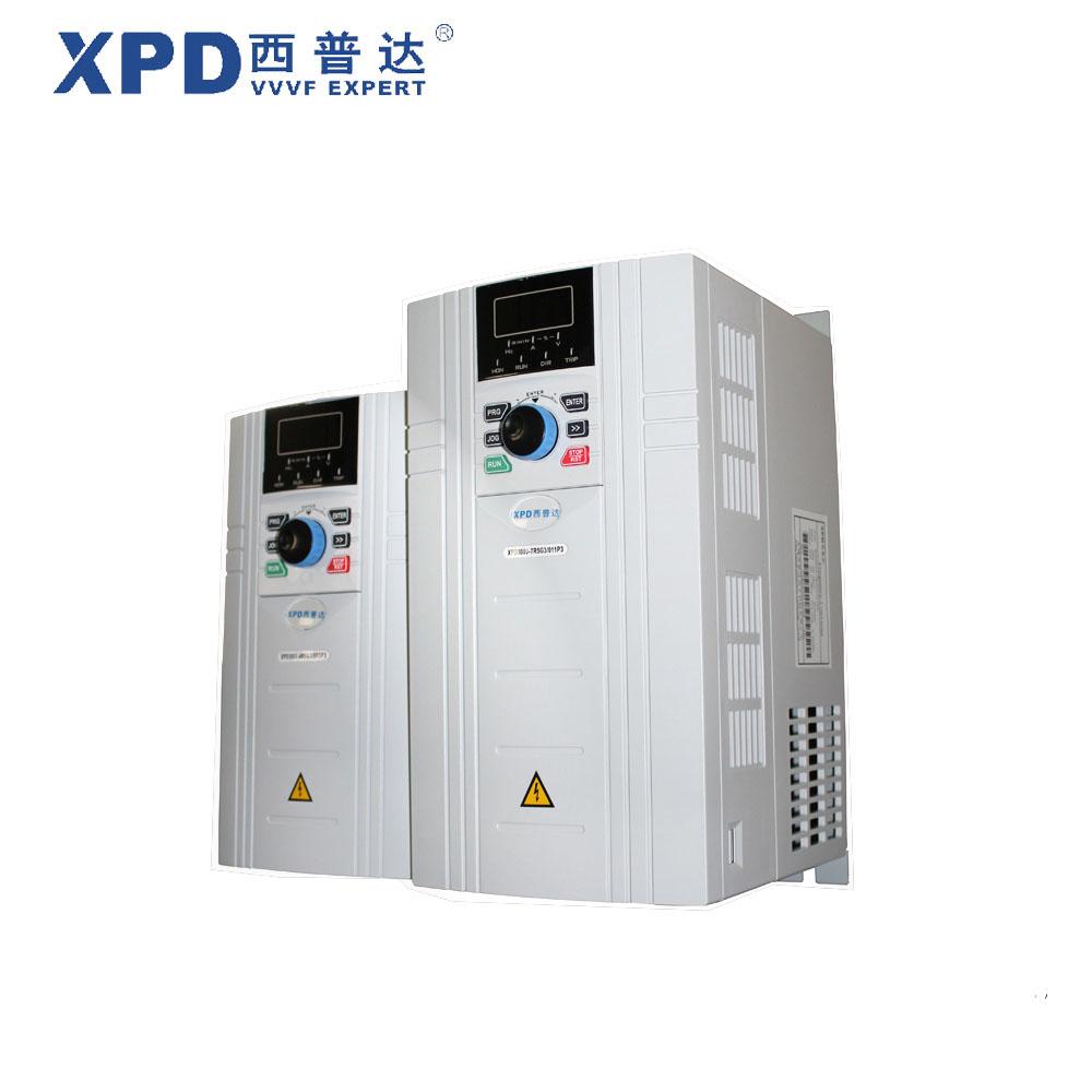 Vector 3000 Watt Power Inverter Wholesale, Power Inverter Suppliers ...