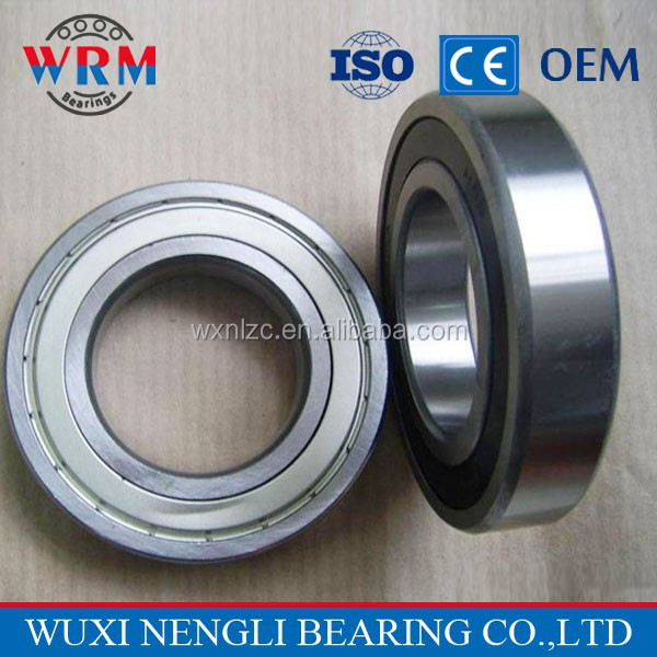 professional factory supply 6064 bearing for skateboards