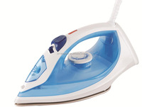 High Quality Electric Dry and steam iron
