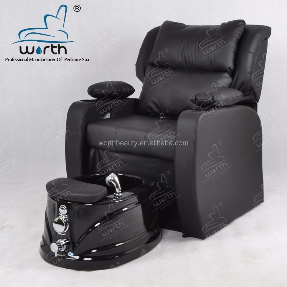 Foot Massage Sofa Chair Pedicure Foot Spa Massage Chair View Foot