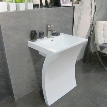 Fashionable design stone dining room wash basins buy for Dining room wash basin designs