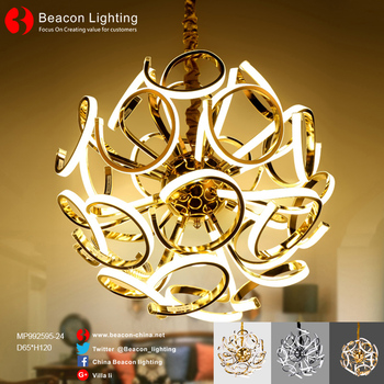2017 hot style led chandelier india with best quality and low price 2017 hot style led chandelier india with best quality and low price aloadofball Gallery