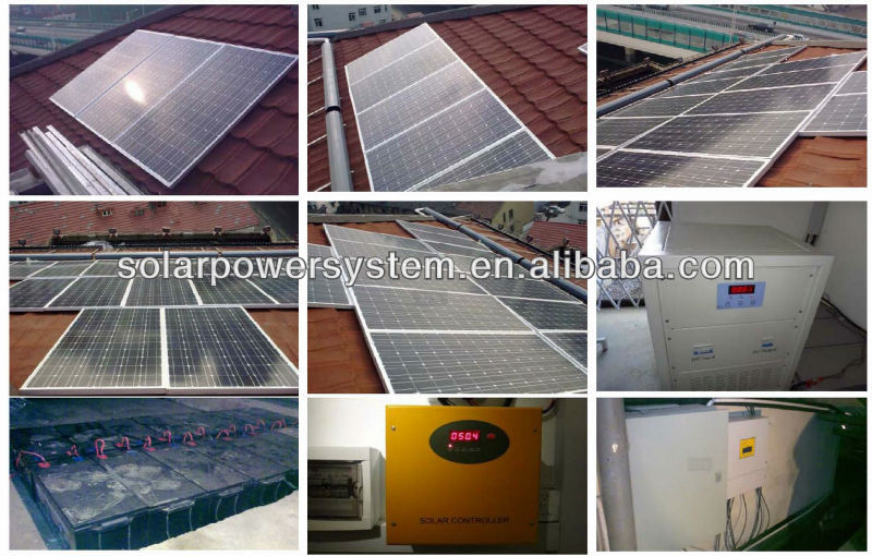 3000w Portable Warning Arrow Solar Safety Mobile Board Trailer. 3000w Portable Warning Arrow Solar Safety Mobile Board Trailer Flashing Orange Traffic Device Guidance System. Wiring. Arrow Board Wiring Diagram At Scoala.co