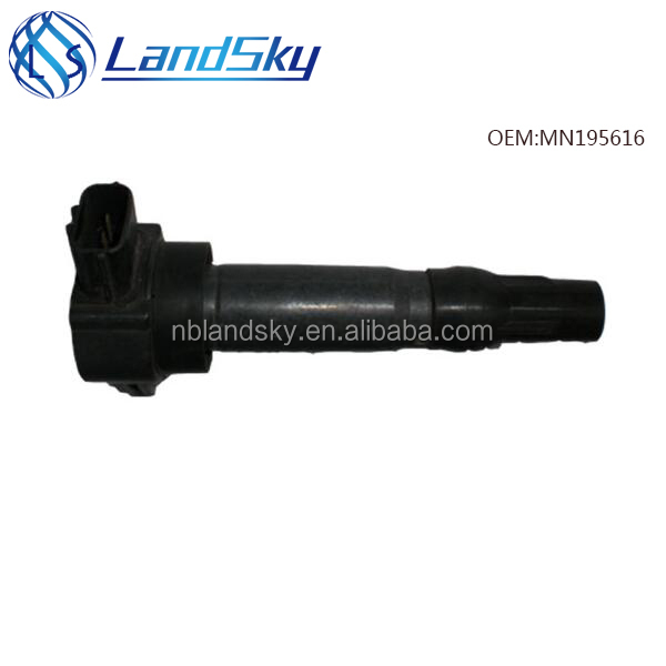 China ignition coil resistance wholesale 🇨🇳 - Alibaba