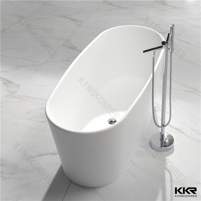 Exceptional Narrow Bathtub, Narrow Bathtub Suppliers And Manufacturers At Alibaba.com