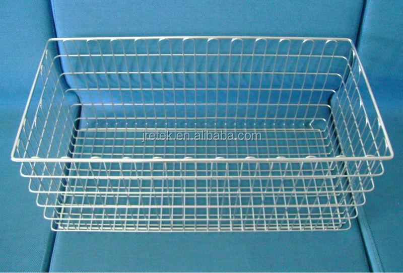 Kühlschrank Korb : Metalldraht gefrierfach legen für kühlschrank teile buy metall