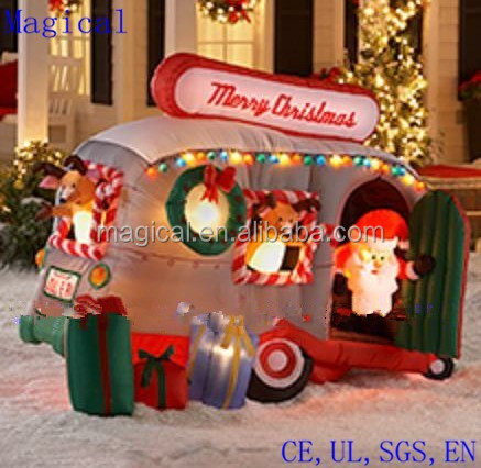 9ft christmas inflatable wholesale christmas inflatables suppliers alibaba