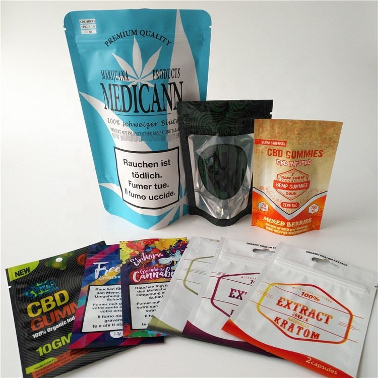China Mylar Bag, China Mylar Bag Manufacturers and Suppliers on