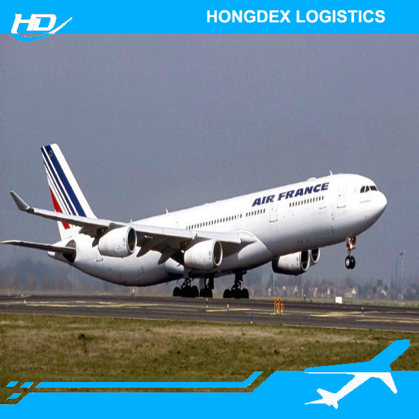 High quality china to all over the world cheap air freight rates