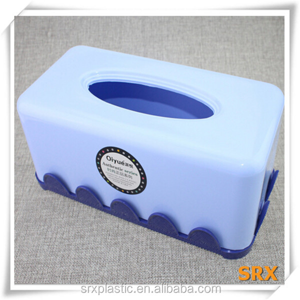 Unique noble tissue box cover holder for car home decoration Custom plastic towel tissue box  sc 1 st  Alibaba.com & Buy Cheap China unique tissue box holder Products Find China ... Aboutintivar.Com