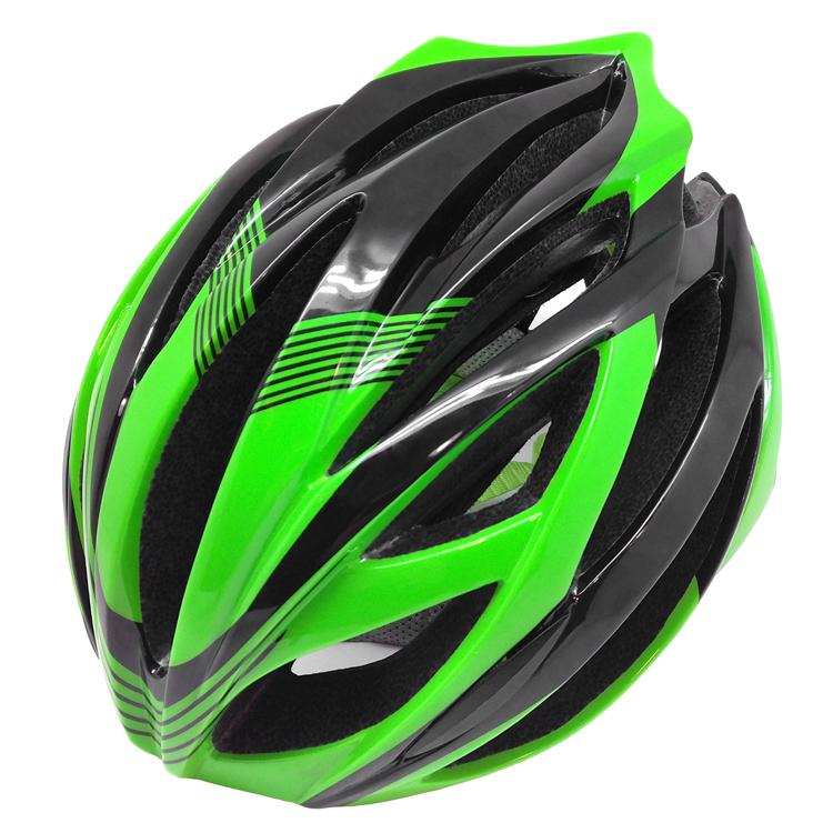 Manufacturer-Supply-Custom-Adult-Road-Racing-Helmet