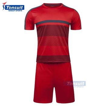 a467e2aaa90 Mens Skin Tight Blank Short Sleeve Soccer Shirts - Buy Skin Tight ...