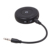 Universal 3.5mm Car Bluetooth Audio Music Adapter Auto AUX A2DP Bluetooth Receiver for Car Kit