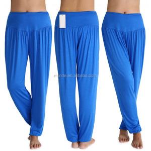 324204d37a8 China Cargo Pants India