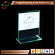 acrylic file holder, document holder, document holder stand