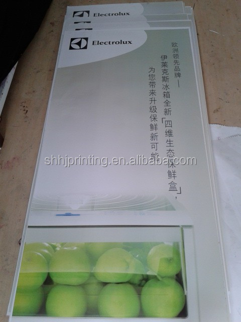 coated printed polyester mesh banner coated printed polyester mesh banner suppliers and at alibabacom