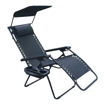 Adjustable folding lounge chair lying bed for sleeping and sitting  sc 1 st  Alibaba & Adjustable Folding Lounge Chair Lying Bed For Sleeping And Sitting ...