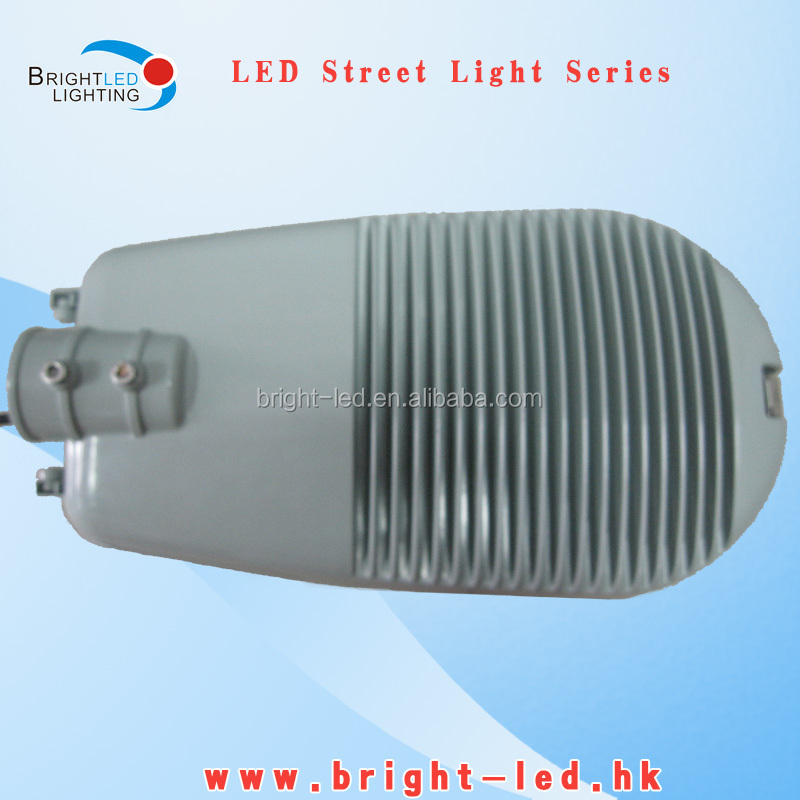 Street Light Diffuser: Aluminum Die Casting Body Ip65 E40 60w Led Street Lamp