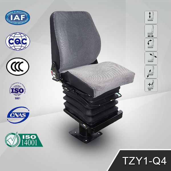 TZY1-Q4 Full Size China Supller Evenflo Car Driver Seats