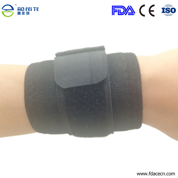 BV Sports Band Gym Equipment Arm Bands Alibaba Website Elastic Bands As Seen Tv Custom Wristbands Quality Products