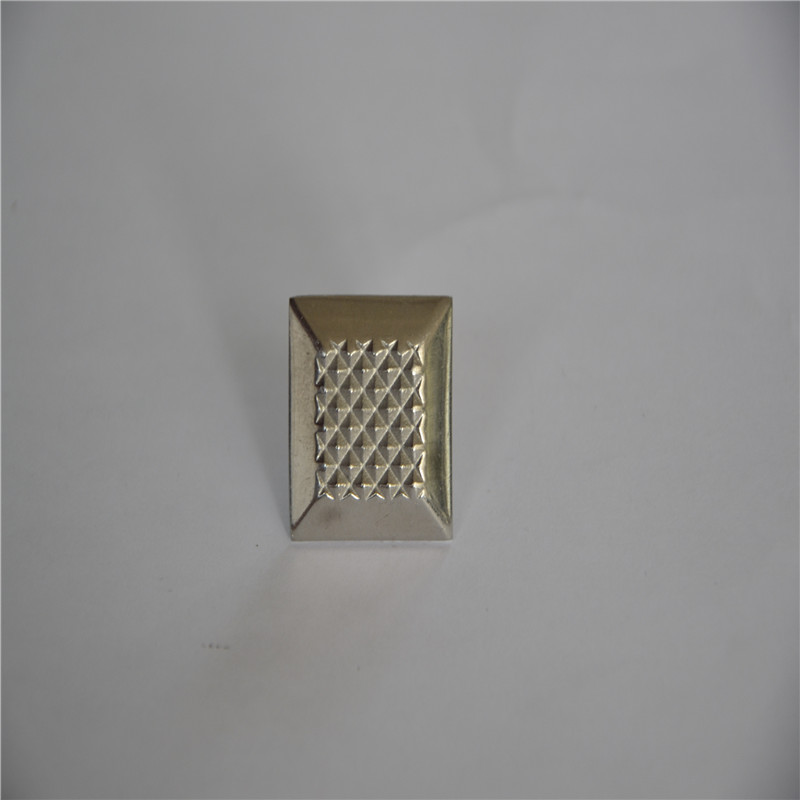 Professional tactile indicator stainless steel stud with OEM service