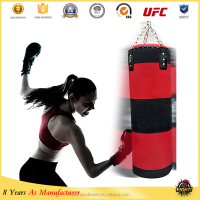 High quality punching bag cover,custom punching bags,punching bag meter