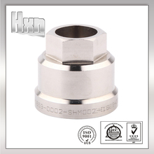 Custom high precision aluminum cnc machining parts, cnc parts, cnc machining