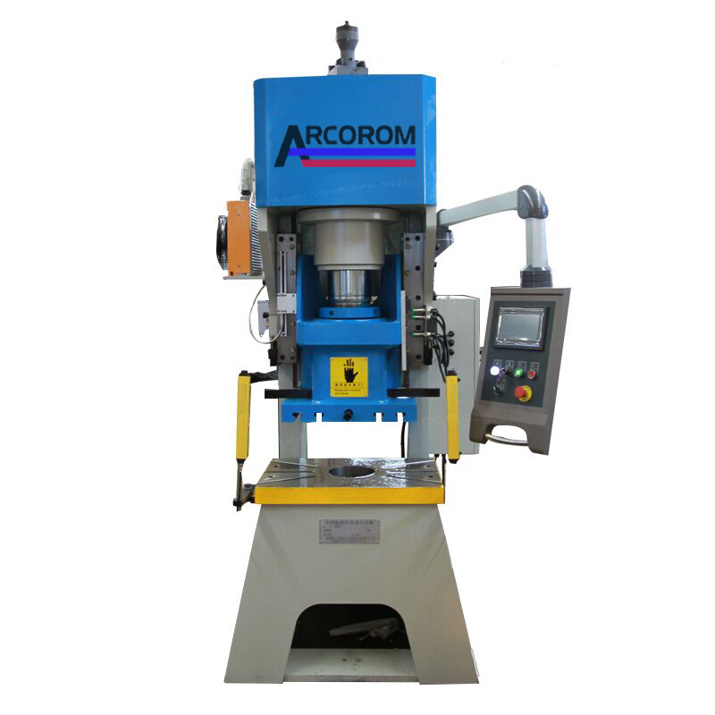 arcorom fast press machine.jpg