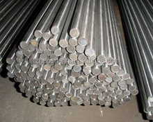 High resistance electric heating alloy wire/rod/bar