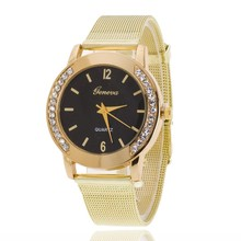 multi-color sport watch soft band sexy lady female wrist watch beautiful silicone women's watch