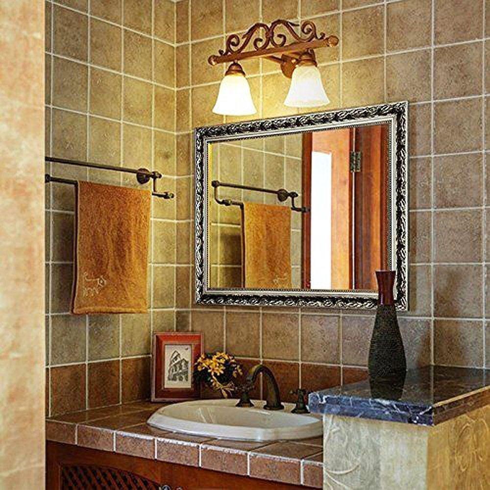 Cheap Baroque Floor Mirror, find Baroque Floor Mirror deals on line ...