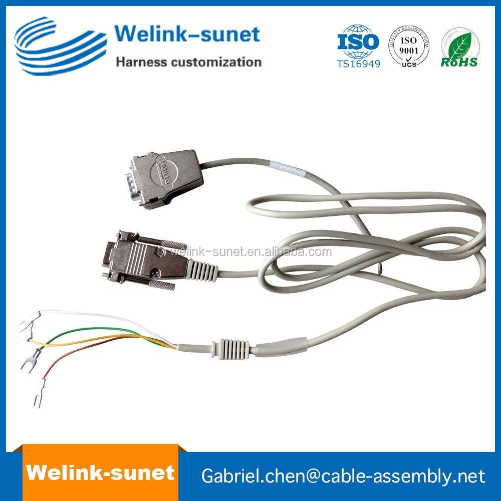 Economic and Reliable hs code for electrical economic and reliable hs code for electrical driving force cable wire harness hs code at gsmx.co