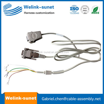 Economic and Reliable hs code for electrical_350x350 economic and reliable hs code for electrical driving force cable hsn code for wiring harness at nearapp.co