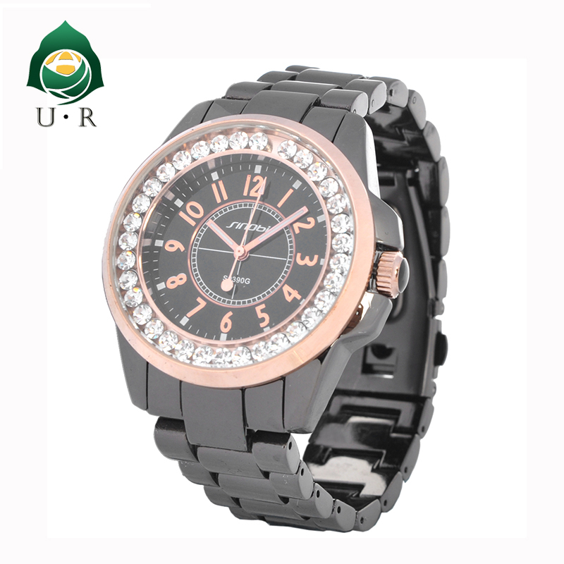 2015 Fashion Casual Relogio Masculino Men Dress Quartz Watches Top Brand Luxury Sports Wrist Watches High Quality Mens Watches