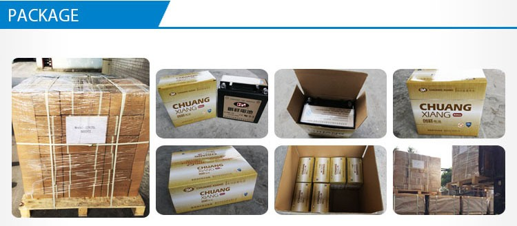 12V 9Ah Rechargeable Battery.jpg