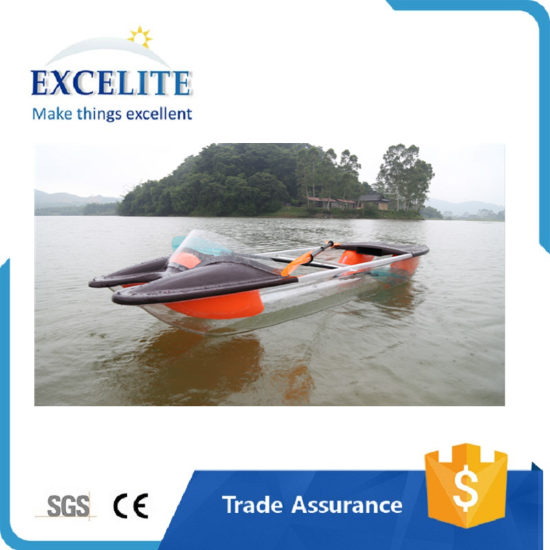 Professional Two Person Kayak For Sale Buy Two Person Kayak Two Person Kayak Two Person Kayak Product On Alibaba Com
