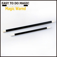 Magic Wand hot sale magic toy good for promotional gift and brand advertising