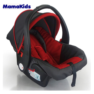 Luxury Baby Car Seat adult car seat