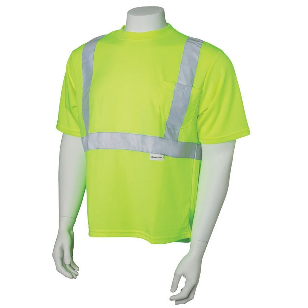 Cheap Ansi Class 3 Shirts Find Ansi Class 3 Shirts Deals On Line At