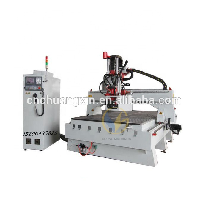 Discount Factory wholesale price 4 axis mini cnc router machine