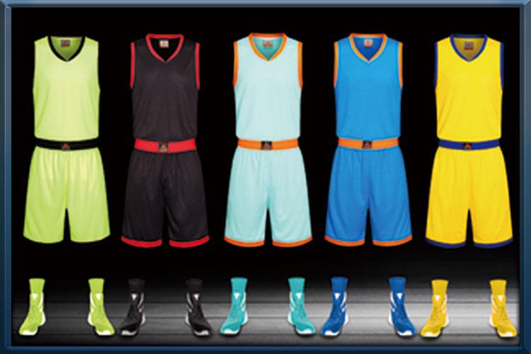 0b8e96397 ... 2017 china wholesale custom new style sample basketball uniforms best  latest design basketball jersey ...