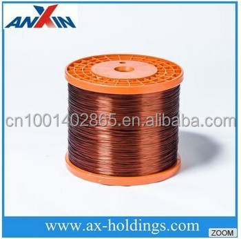 32 awg copper wire wire center best quality swg and awg 32 34 36 enameled copper wire buy rh alibaba com 6 gauge wire wire gauge chart keyboard keysfo