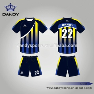 bb8c76f7f Wholesale blank thai quality custom sports jersey new model usa soccer  jersey american football jersey pattern