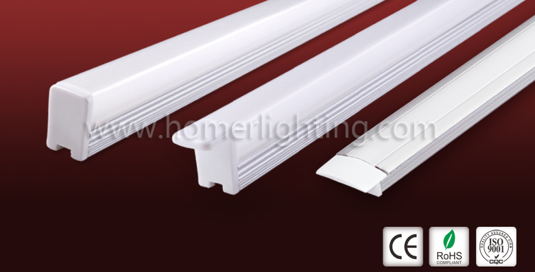 T5 Led Replacement Lamp Tube,Small Tube Lights,T5 Light Fixtures ...